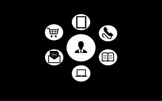 7 digitale nyttårsforsetter for 2014. Medietrender 2014