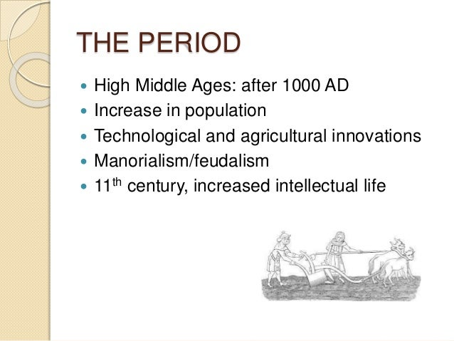 an introduction to the analysis and history of feudalism and manorialism 1/8/14 focus:-feudalism is a form of government that started in the middle ages -feudalism only occurs when there is a weak central government because the king ends up giving away some of his land.