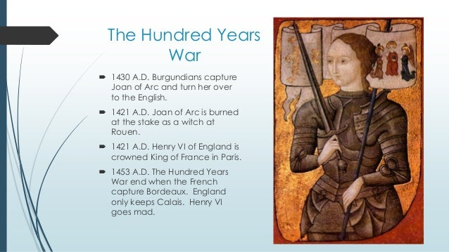 joan of arc and the canterbury Biographycom explores the life and accomplishments of saint joan of arc, who  led the french to victory at orleans and became a national.