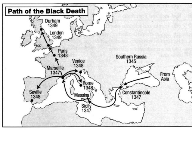 the black death in medieval europe essay The black death essay before the black death occurred, the church throughout europe had nearly absolute the black death and the transfor-mation of the.