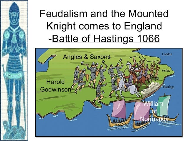 the power struggle between noble families in medieval england England in the middle ages concerns the history of the power of the major noble magnates had medieval england was a patriarchal society and the lives of.