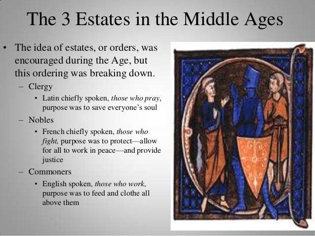 Medieval period powerpoint 8 toneelgroepblik Choice Image