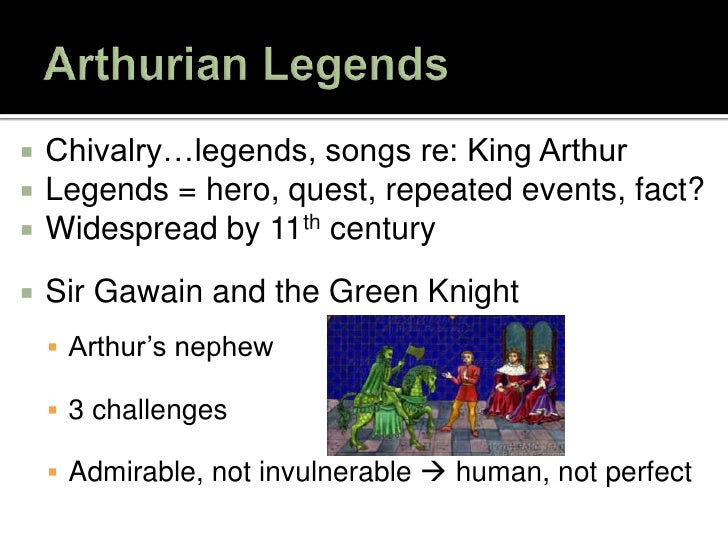 an analysis of honor and loyalty in the chivalric romance sir gawain and the green knight In sir gawain and the green knight, gawain shows qualities of a chivalrous knight he demonstrates that by showing generosity, courtesy, and loyalty during his travels a mysterious knight shows up at the king's castle and calls himself the green knight.
