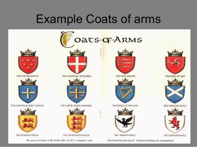 Medieval Shields 8 638gcb1430142569
