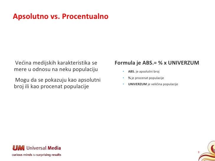 Medijska terminologija Slide 3