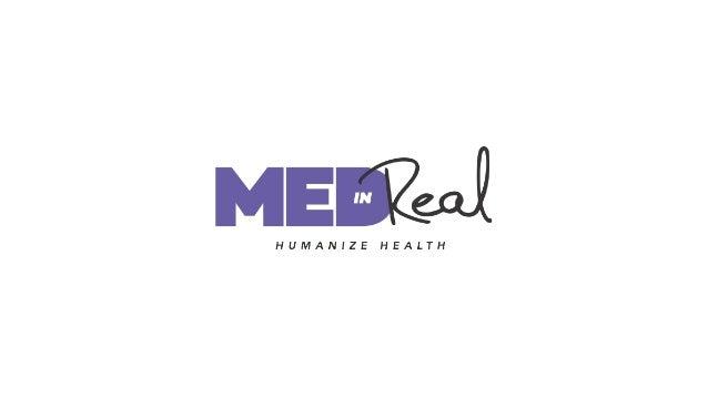 170629 Presentation MedInreal (SMB meeting) Slide 2