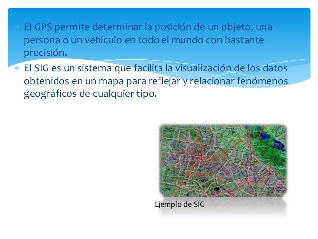 Algunas de las aplicaciones de la Teledetección más destacadas son:  El estudio de la erosión de playas y arenales.  Inv...