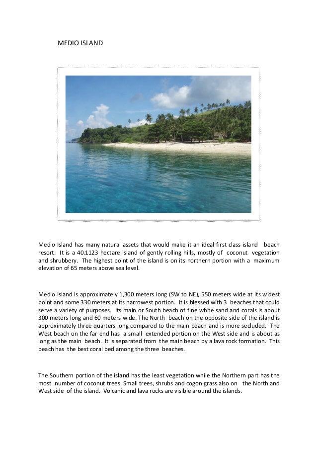 Philippine Islands Properties For Sale