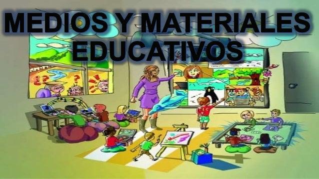 Posibilitar la capacidad creadora en los alumnos Proporcionar información