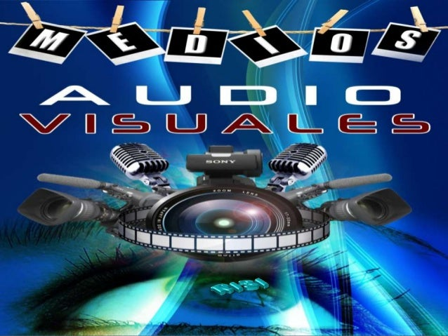 INTRODUCCIÓN1. MEDIOS AUDIOVISUALES.•   TELEVISIÓN•   RADIO•   CINE•   FOTOGRAFÍA•   INTERNET2. ORGANISMOS QUE REGULAN LOS...