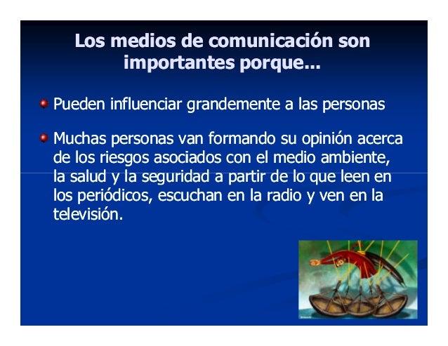 Medios comunicacion ppt for Porque son importantes los arboles wikipedia