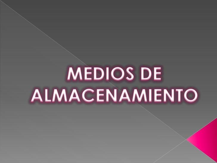 http://es.wikipedia.org/wiki/Dispositivo_de_almacenamiento_de_datos. http://commons.wikimedia.org/wiki/File:Circuito_Rack_...