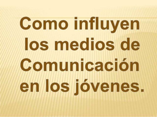 LOS MEDIOS DE COMUCICACIONES UN SERVICIOINDISPENSABLE,PERO QUE AL PASAR EL TIEMPOSE CONVIERTE EN UN NEGOCIO.