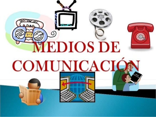 social communication Communication plays a very important role in the development of the Company in General, since it has ...