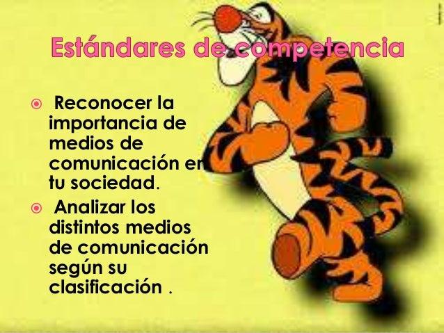  http://image.slidesharecdn.com/plantill adeunidadyiselicastrolugenigaravito- 130909152158-/95/slide-4- 638.jpg?1378758148