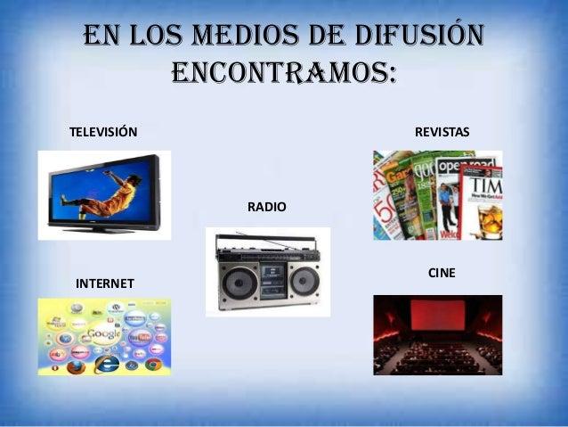 radio med cd