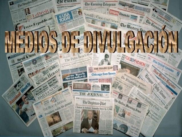    -Prensa :conjunto    dePublicaciones    imPresasenPaPelde    Publicacióndiariao    Periódica,    destin...