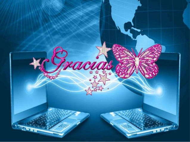 Medios de pago del comercio electronico
