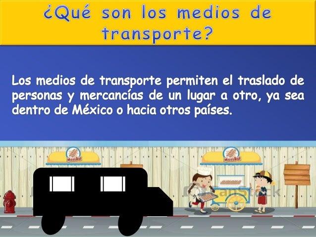 Es el transporte por el cual se llevan personas, animales o cosas a través del agua, desde un punto a otro.
