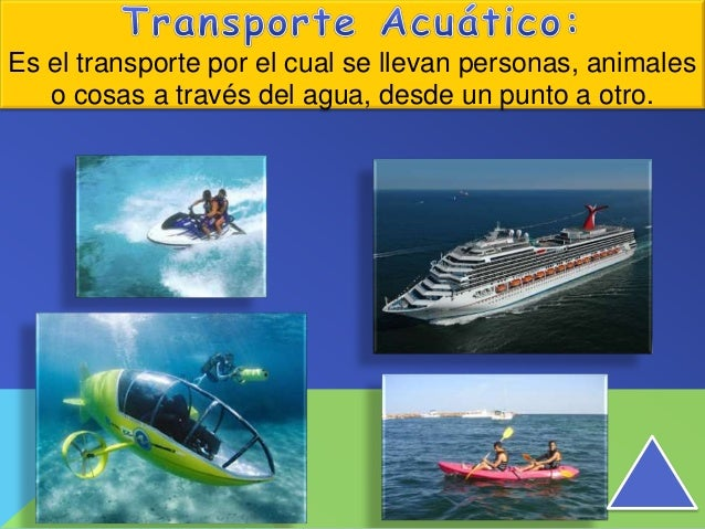 Es el servicio de trasladar de un lugar a otro pasajeros o cargamento, mediante la utilización de aeronaves u otro medio q...