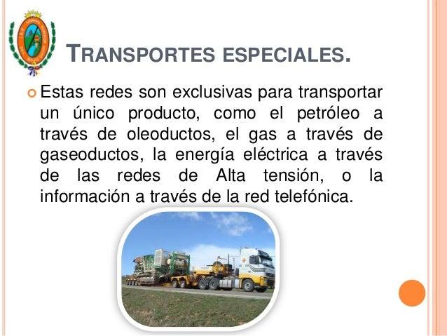 TRANSPORTES ACUÁTICOS. El transporte acuático es el realizado mediantebarco, pudiéndose distinguir entre el transporteflu...