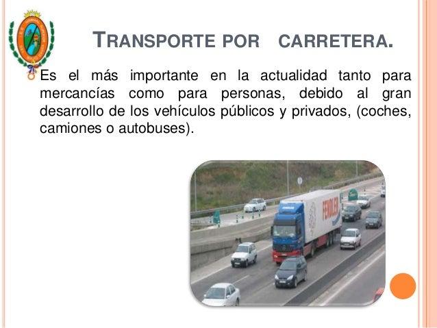TRANSPORTES ESPECIALES. Estas redes son exclusivas para transportarun único producto, como el petróleo através de oleoduc...