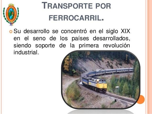 TRANSPORTE AÉREO Es el servicio de trasladar de un lado a otropasajeros o cargamentos, con un fin lucrativo