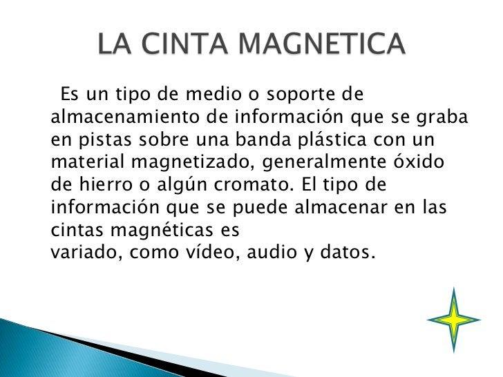 El monitor o televisor reconvierte las señales eléctricas en sonidos e imágenes. La señal de imagen se envía al tubo de ra...