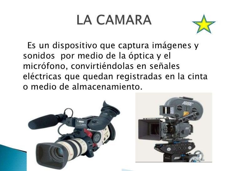    La televisión permite la transmisión de imágenes y    sonidos a distancia por medio de ondas    hertzianas, y son capt...