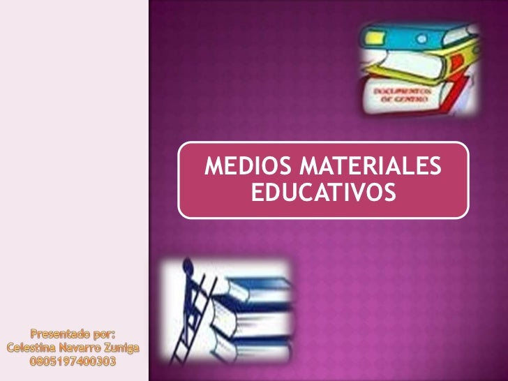 Presentado por:<br />Celestina Navarro Zuniga 0805197400303<br />