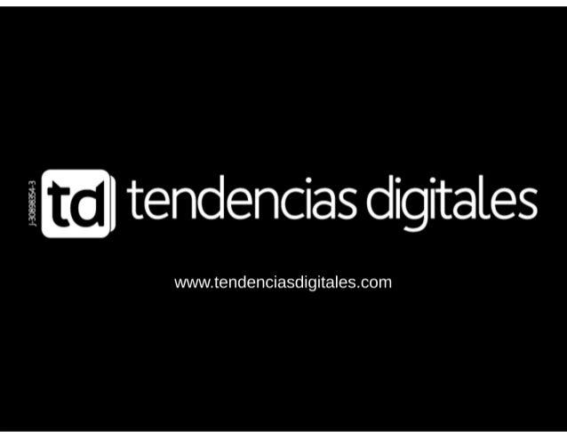 Medios sociales en Latinoamérica