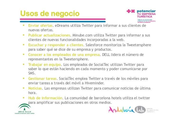 Video en twitter                  h1p://www.tweetube.com/share/webcam   1/6/10   DepartamentodeMarke2ng‐Socialtec  ...
