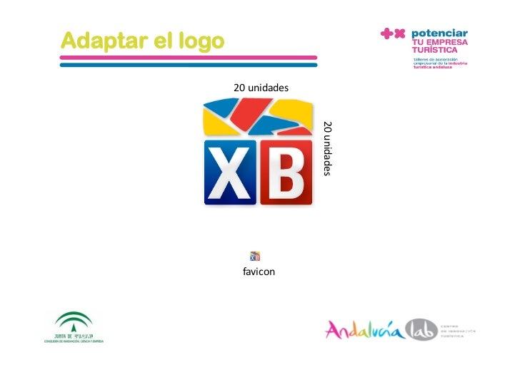 Adaptar el logo                             20unidades                                                    20unidades  ...