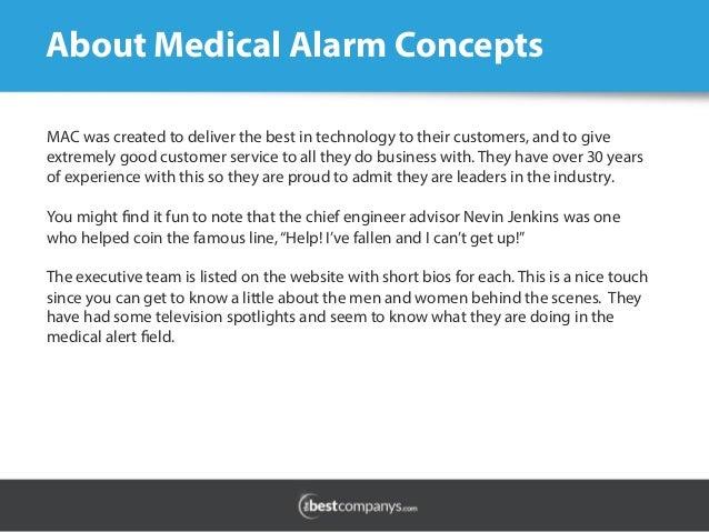 Medipendant medical alert system review medical alert medipendant 2 aloadofball Choice Image