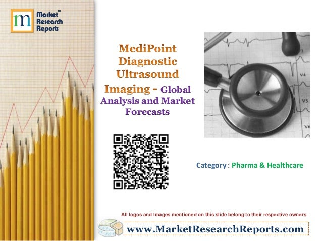 Global Analysis and Market Forecasts  Category : Pharma & Healthcare  All logos and Images mentioned on this slide belong ...