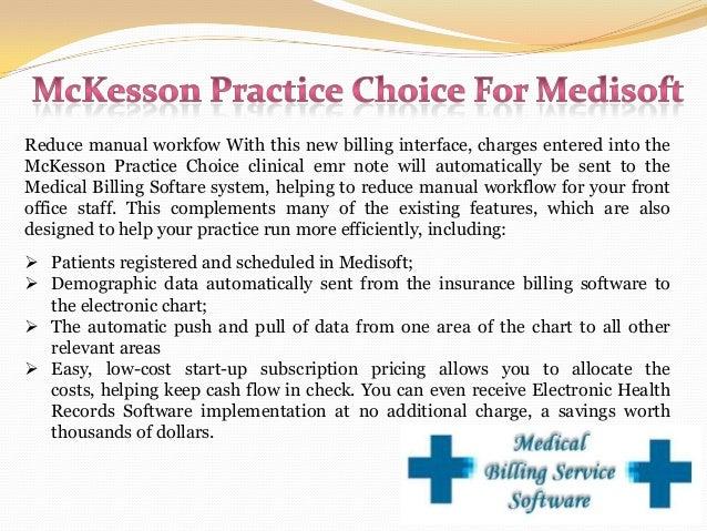 medisoft training rh slideshare net