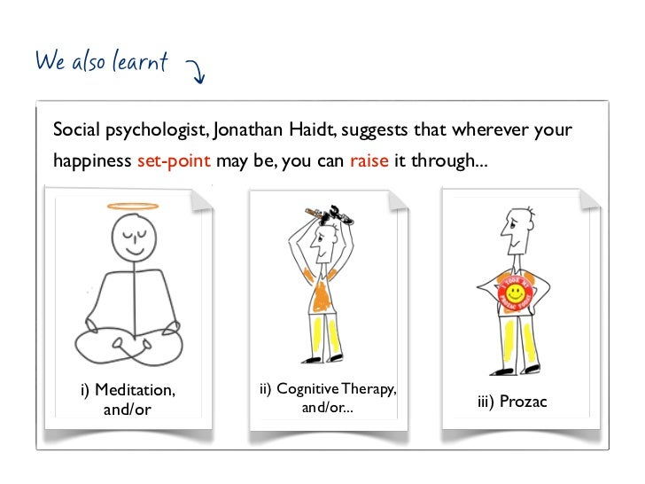 What Ancient Wisdom and Modern Science say about Meditation  Slide 3