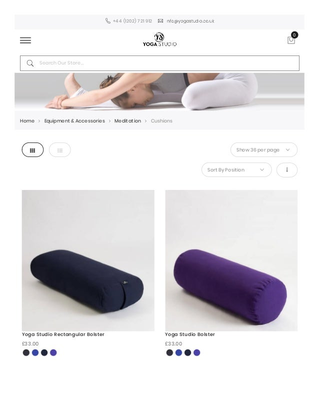Buy Online Yoga Cushions In Uk Shop Online Meditation Cushions