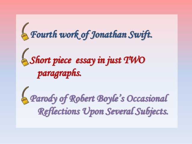 an analysis of english language on jonathan swifts gullivers travels Gulliver's travels jonathan swift share home literature notes gulliver's travels  besides the coarse language and bawdy scenes,  gulliver's travels was the work of a writer who had been using satire as his medium for over a quarter of a century his life was one of continual disappointment, and satire was his complaint and his.