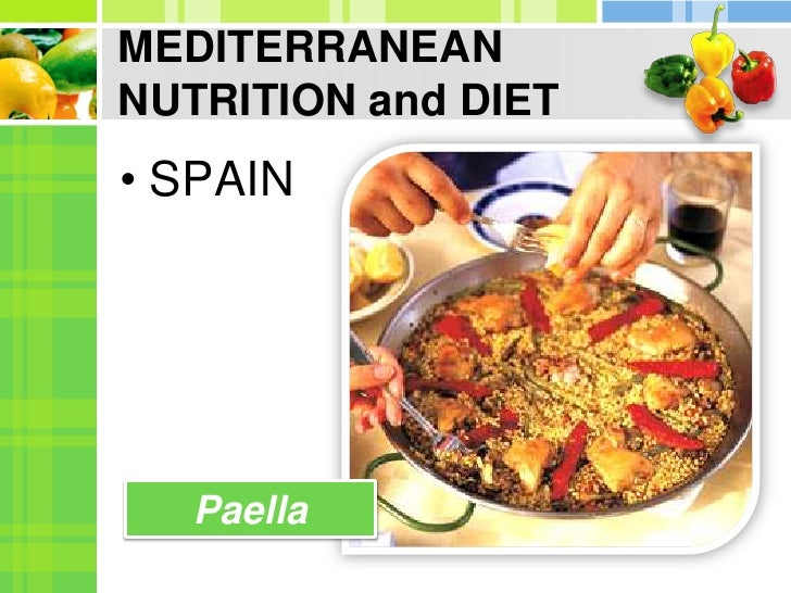Mediterranean diet pyramid usda zone clinicposts for About mediterranean cuisine