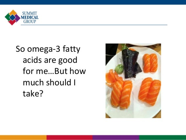 Benefits of the mediterranean diet for How much fish oil should you take