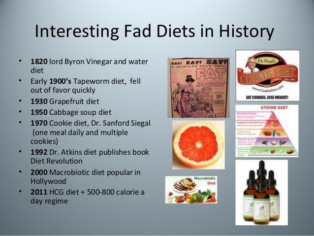 Journal Club Mediterranean Diet 2