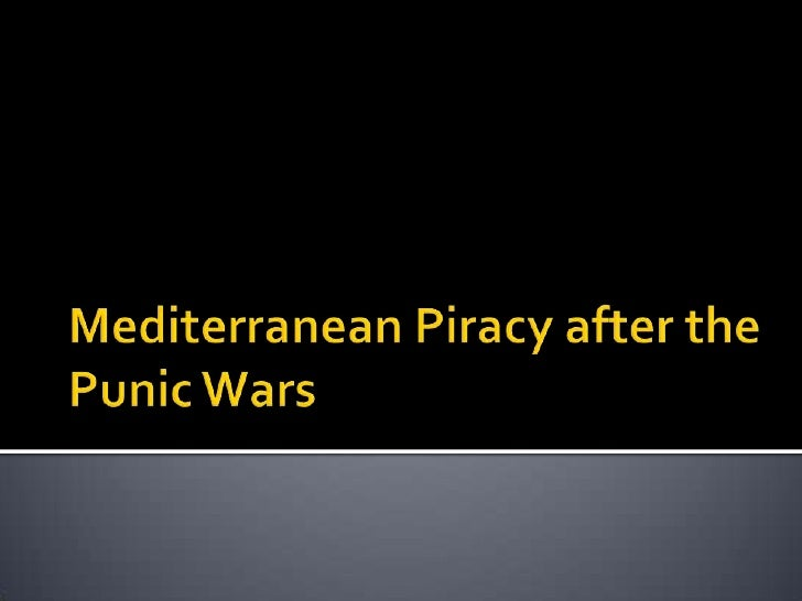 """   Typical 17th and 18th century pirates, during    the """"golden age of piracy,"""" usually originated    as privateers (e.g...."""