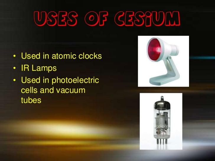 Medium Cesium_Kitty - 78.4KB