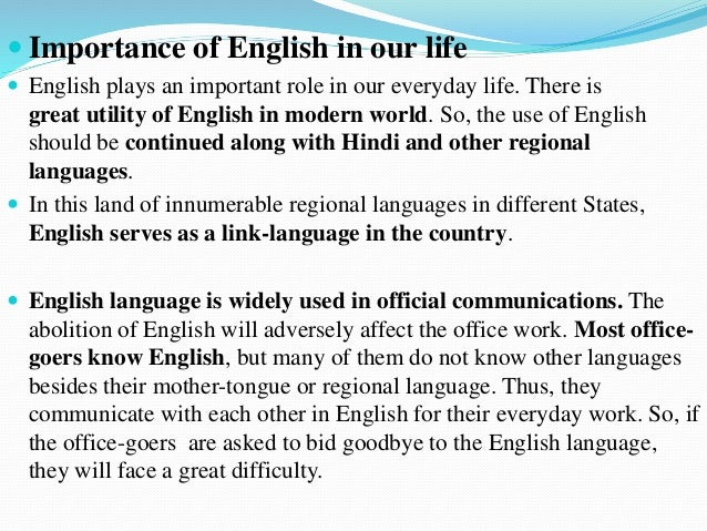 Global Warming Sample Essay  Importance In Education And In The Curriculum  How To Write An Interpretive Essay also Song Analysis Essay Example Medium Of Instruction Cie Essay My Life