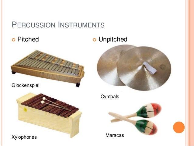 humanities medium of music the instrumental medium. Black Bedroom Furniture Sets. Home Design Ideas