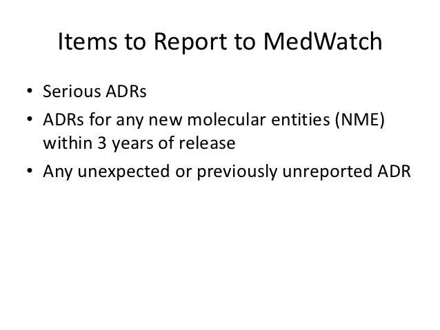 Mediwatch2