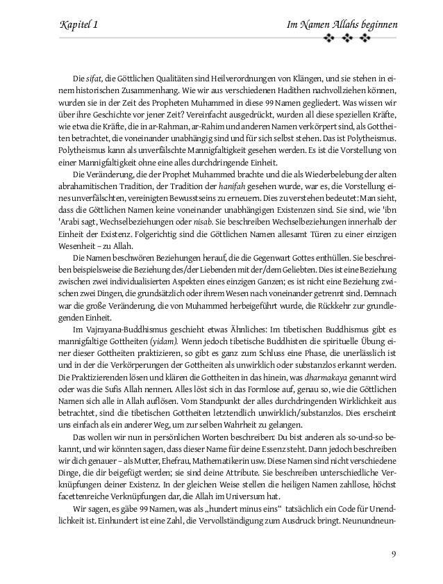 Ausgezeichnet Anatomie Des Herzens Arbeitsblatt Bilder - Anatomie ...