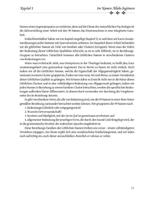 Luxury Anatomie Des Herzens Arbeitsblatt Antworten Mold ...
