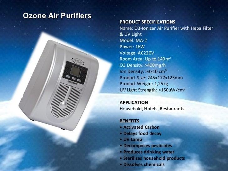 Medi Zone Products